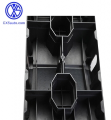 Auto Equipments Accessories Vehicle Ramps