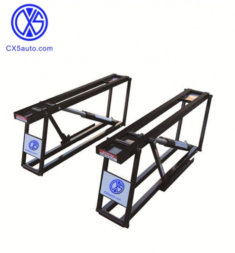 CX5QJ250 Portable car lift for home garage or shop