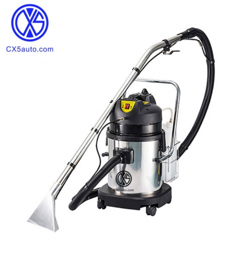 Vacuum Carpet cleaner 20L/30L/40L/60L/80L