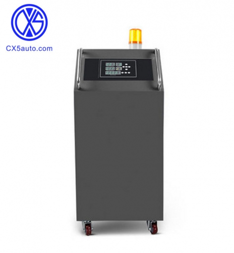 CX5805Q Automotive ozone disinfection, Car air cleaner